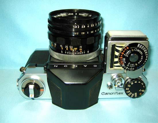 Canon2.jpg
