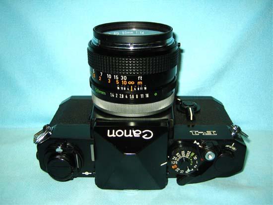 CanonF2.jpg