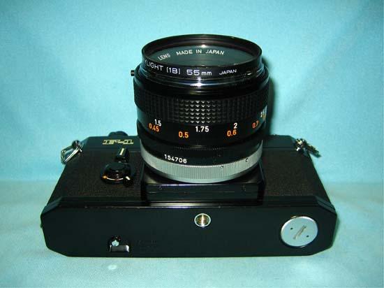 CanonF3.jpg