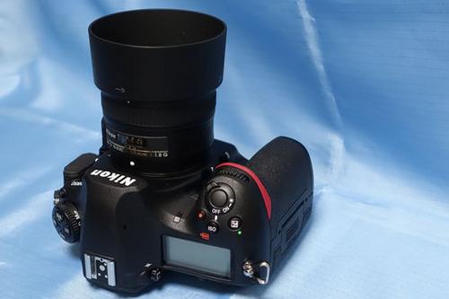 DSC06037.JPG