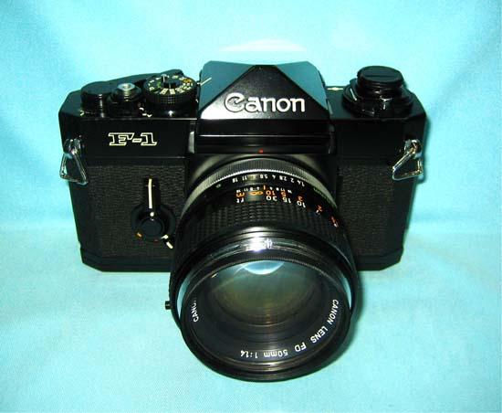 CanonF1.jpg