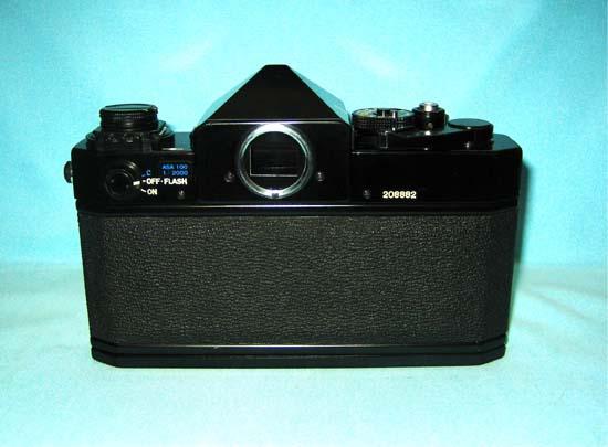 CanonF4.jpg