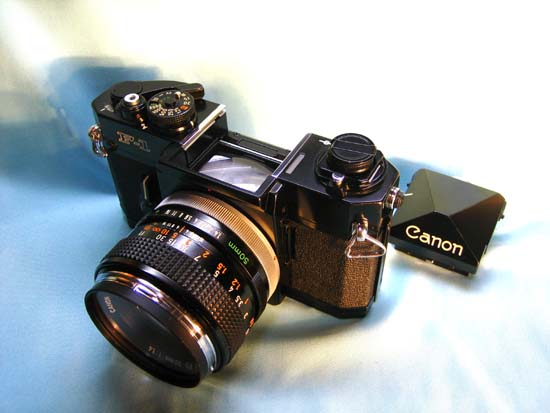 CanonF5.jpg