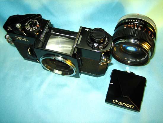 CanonF6.jpg