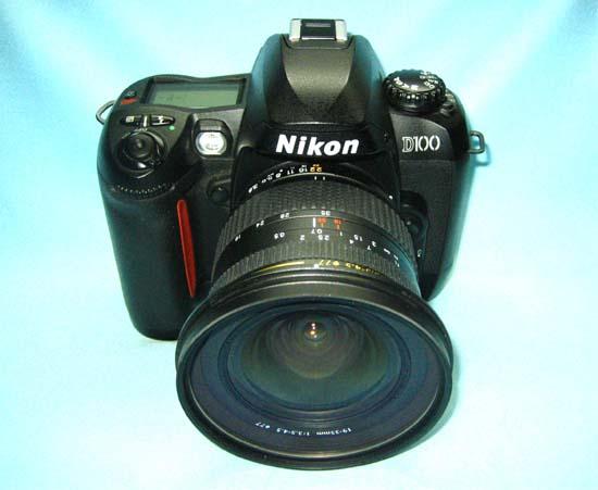 NikonD100.jpg
