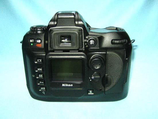 NikonD1003.jpg