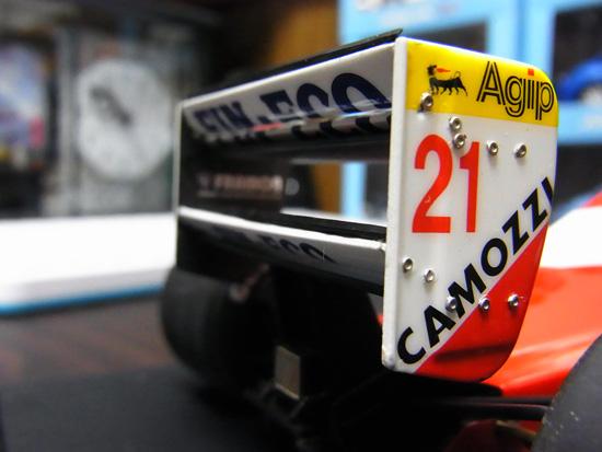 R0020012.JPG