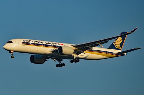 NDF_7173.JPG
